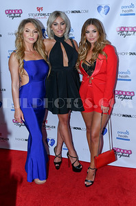 3rd Annual Babes in Toyland - Support our Troops