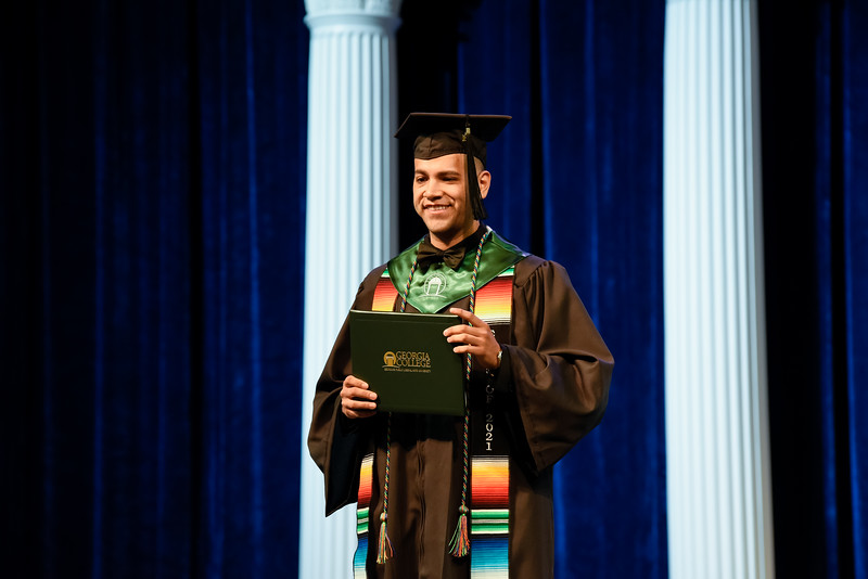 Spring 2021 Commencement May 15-12.jpg