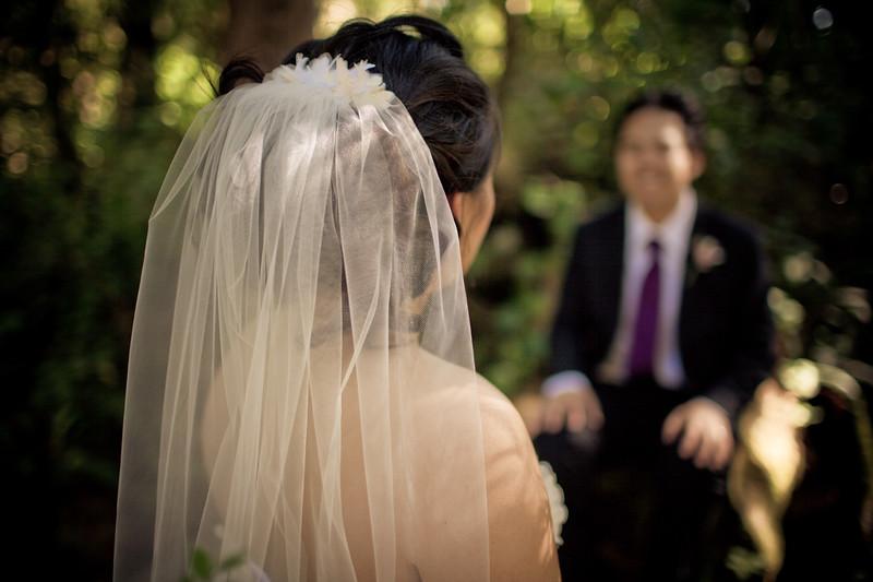 Kris Houweling Wedding Photography (39 of 98).jpg