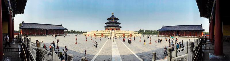 Temple of Heaven, Beijing, China 319.jpg