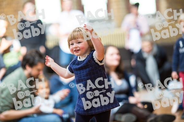Bach to Baby 2017_Helen Cooper_Balham_2017-09-16-3.jpg