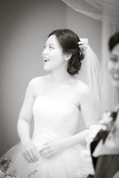 SunYoung_Jin Wedding-3479.jpg