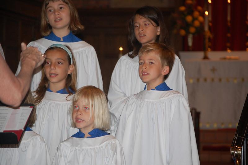 Church Choir 2009 009.jpg