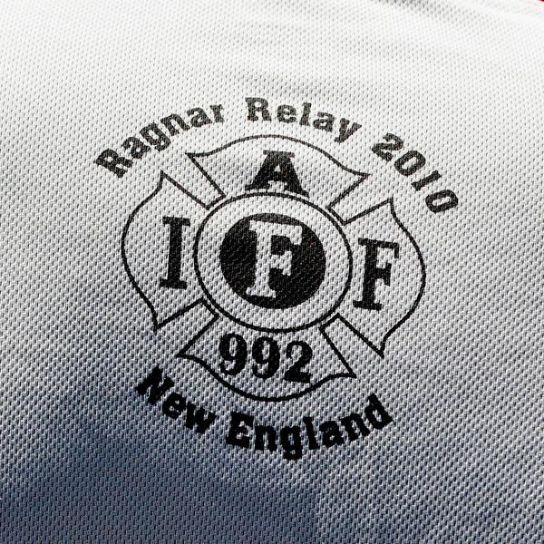 t shirt logo.jpg