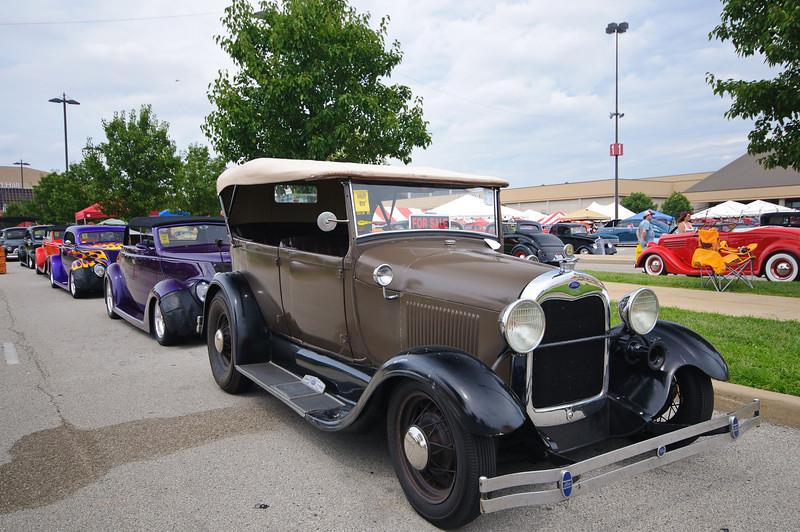 2011 Kentucky NSRA-2156.jpg