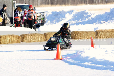 Karlstad Race 1-8-11