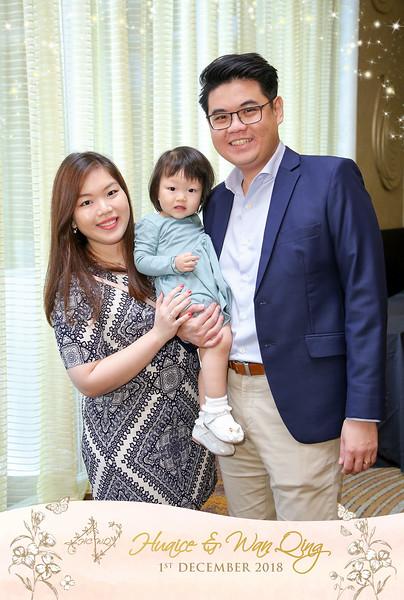 Vivid-with-Love-Wedding-of-Wan-Qing-&-Huai-Ce-50186.JPG