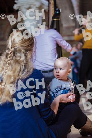 ©Bach to Baby 2017_Laura Ruiz_Fulham_2017-03-17_26.jpg
