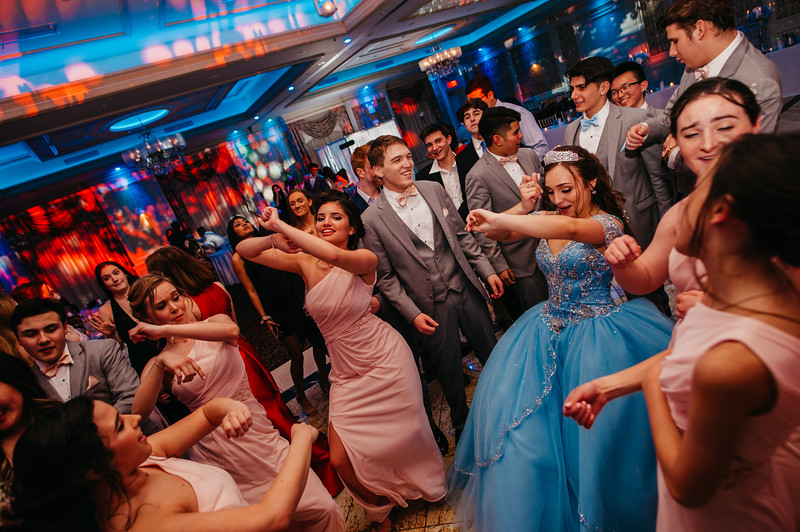 First Dance Images-533.jpg