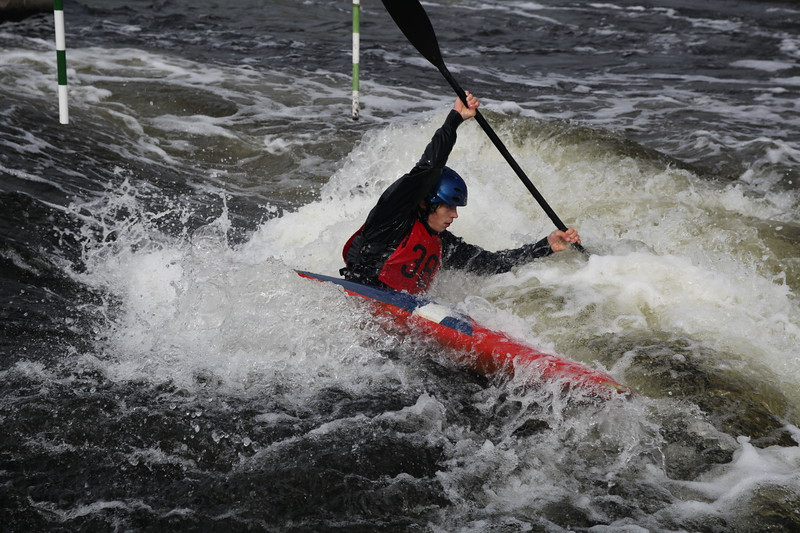 Prem.  Canoe Slalom Sept 10 053.jpg