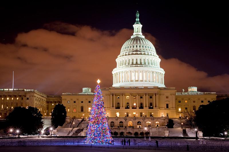_DSC2239-Edit-Edit Christmas Capitol.jpg