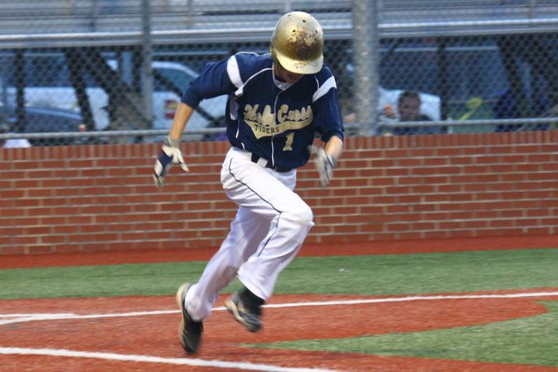 \\hcadmin\d$\Faculty\Home\slyons\HC Photo Folders\HC Baseball_State Playoffs_2012\20120513_116.JPG