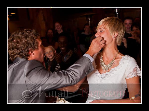 Christensen Wedding 263.jpg