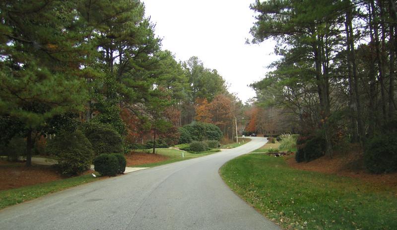 Jefferson Township Marietta GA (14).JPG