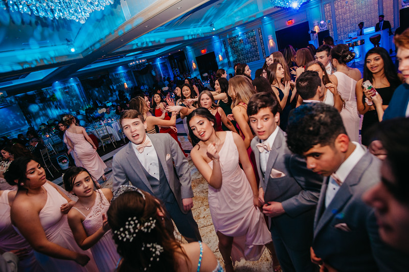 First Dance Images-572.jpg