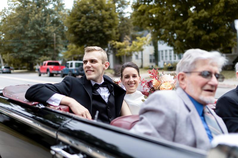 Adrienne & Josh Wedding (PA reception) 41.jpg