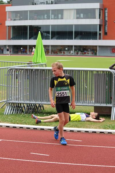 Verviers-2017 (74).JPG