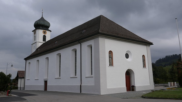 2020 CRACKS-Tour 2020 - Toggenburg-Zugerberg