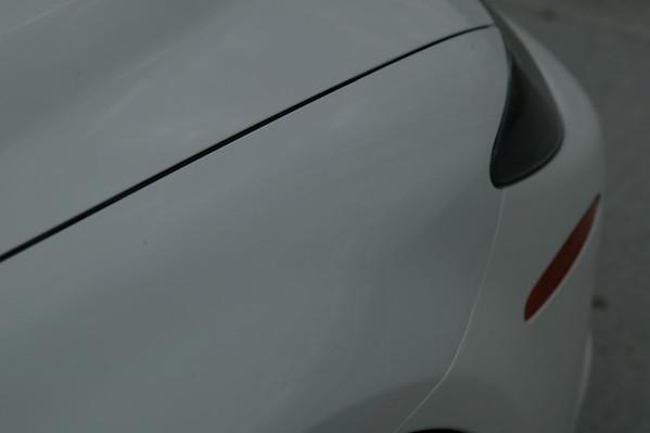 07 Mazda Speed6