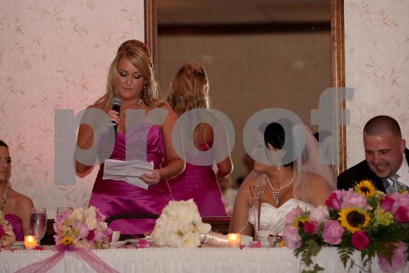 Mizioch Wedding-700.jpg