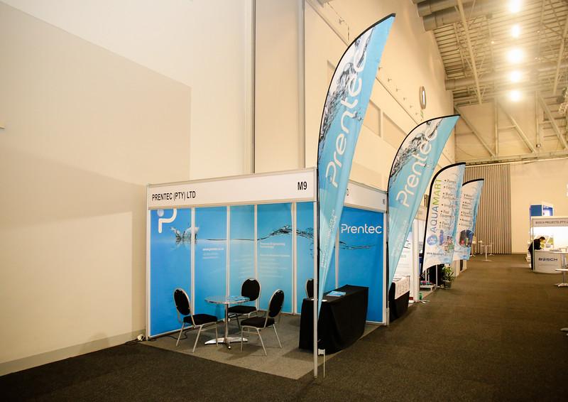 Exhibition_stands-151.jpg