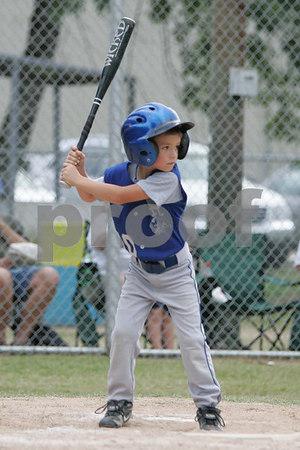 Bambino (Pitching Machine)