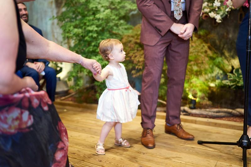 James_Celine Wedding 0300.jpg