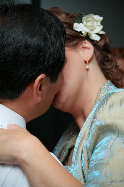 CS-Wedding-1249.jpg