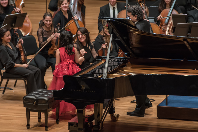 190217 DePaul Concerto Festival (Photo by Johnny Nevin) -6045.jpg