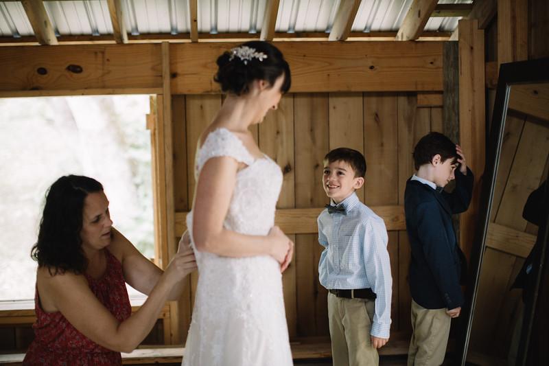 Carol & Will's Wedding_115.jpg