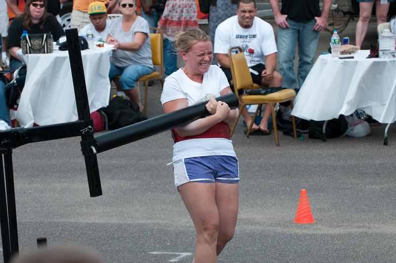 TPS Strongman 2012_ERF7276.jpg