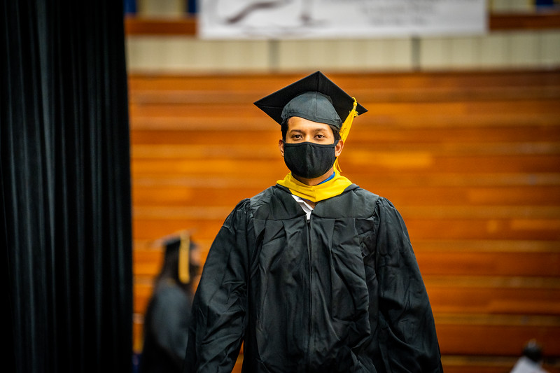 M21073-Graduation-01866.jpg