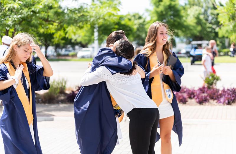 Graduation Day-52.jpg