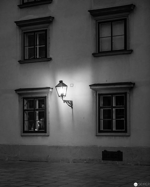 20191031_174417_energieleben_efiaker_9892.jpg