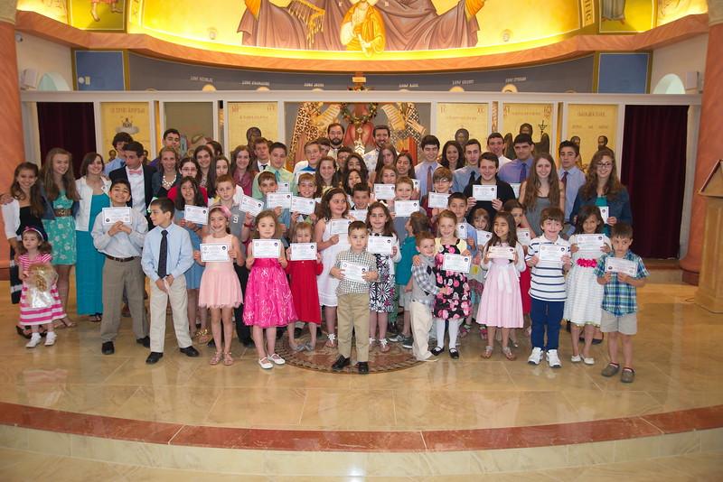 2014-05-25-Church-School-Graduation_075.jpg