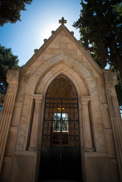 Sucre 201205 Cemetery (19).jpg