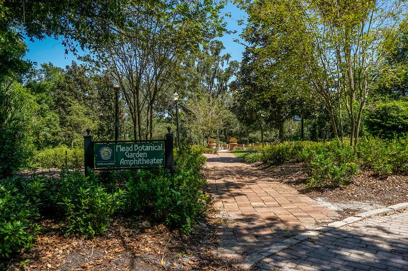 Mead-Gardens-28.jpg