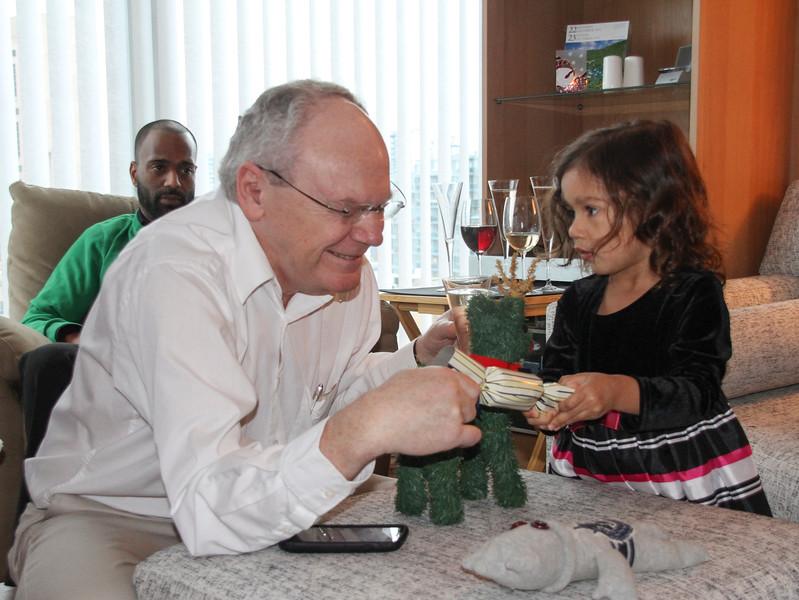 Simson Christmas 2012-5.jpg