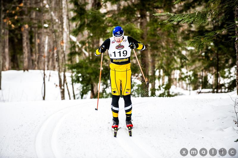 2016-nordicNats-15k-classic-men-6672.jpg