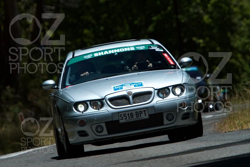 Adelaide Rally 2017 -  91.jpg