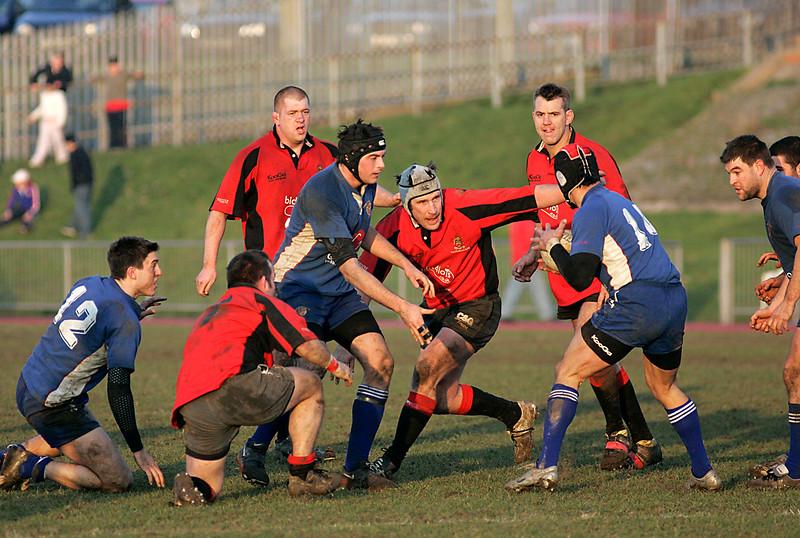 ct_rugby280106_059.jpg