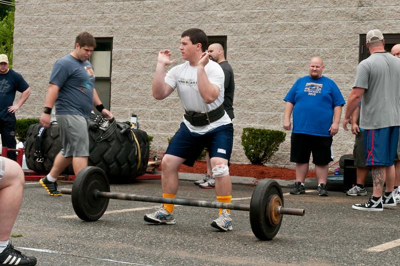 Fitness Revolution Strongman Challenge 2011_ERF3620.jpg