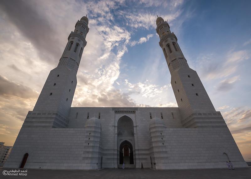 Mohammed Alameen Mosque (6).jpg