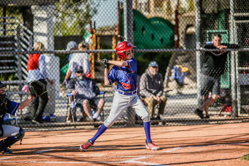 20190330-Dodgers4055.jpg