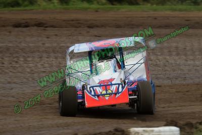 08/05/17 Can-Am Motorsports Park
