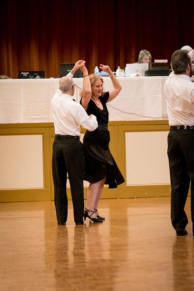 RVA_dance_challenge_JOP-8434.JPG