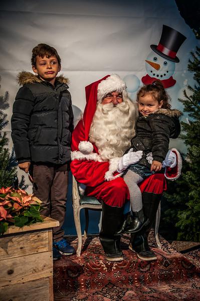 kerstmarkt 2016 (75).jpg