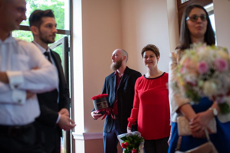 Nadina & Dani, foto nunta (153).jpg