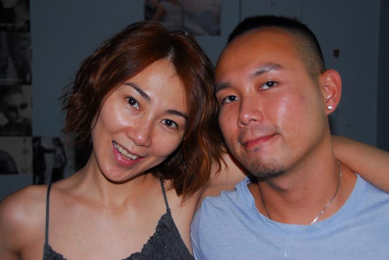 [20100217] CNY-4th Day @ Sg. Siput (25).JPG