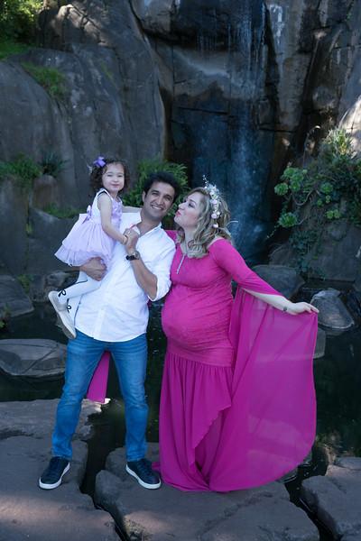 Maternity -08600.jpg